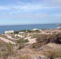 Foto de terreno habitacional en venta en, agustín olachea, la paz, baja california sur, 2354526 no 01