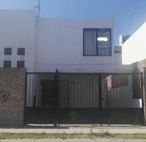 Foto de casa en venta en agustin romero lópez 153, fundadores, querétaro, querétaro, 3713891 No. 01