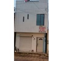 Foto de local en renta en agustín vera 436, tequisquiapan, san luis potosí, san luis potosí, 2760470 No. 01