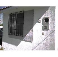 Foto de casa en venta en aguztin gonzalez 4840, eduardo loarca, querétaro, querétaro, 0 No. 01