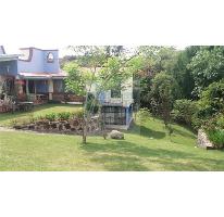 Foto de casa en venta en, ahuacatlán, zumpahuacán, estado de méxico, 2329141 no 01