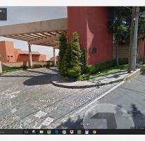 Propiedad similar 2426446 en Ahuatenco # 145.