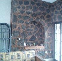 Foto de casa en venta en ahuatepec 7, ahuatepec, cuernavaca, morelos, 0 No. 01