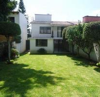 Foto de casa en venta en ahuatepec ahuatepec, ahuatepec, cuernavaca, morelos, 3847320 No. 01