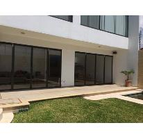 Foto de casa en venta en ahuatepec , ahuatepec, cuernavaca, morelos, 2864051 No. 01