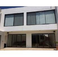 Foto de casa en venta en  , ahuatepec, cuernavaca, morelos, 2975941 No. 01