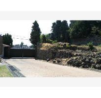 Foto de terreno habitacional en venta en ahuatepec , ahuatepec, cuernavaca, morelos, 0 No. 01