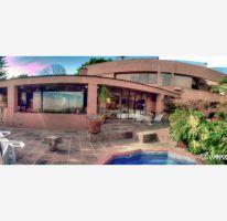 Foto de casa en venta en , ahuatepec, cuernavaca, morelos, 1029191 no 01