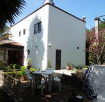 Foto de casa en venta en, ahuatepec, cuernavaca, morelos, 1039861 no 01