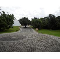 Foto de terreno habitacional en venta en  , ahuatepec, cuernavaca, morelos, 1269229 No. 01