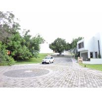 Foto de terreno habitacional en venta en, ahuatepec, cuernavaca, morelos, 1336421 no 01