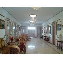 Foto de casa en venta en  , ahuatepec, cuernavaca, morelos, 1461217 No. 01