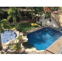 Foto de casa en venta en, ahuatepec, cuernavaca, morelos, 1463157 no 01