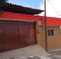 Foto de casa en venta en, ahuatepec, cuernavaca, morelos, 1562276 no 01