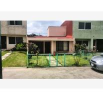 Foto de casa en venta en  , ahuatepec, cuernavaca, morelos, 1589128 No. 01