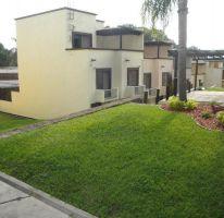 Foto de casa en condominio en venta en, ahuatepec, cuernavaca, morelos, 1723148 no 01