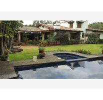 Foto de casa en venta en, ahuatepec, cuernavaca, morelos, 1751048 no 01