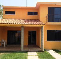 Foto de casa en venta en, ahuatepec, cuernavaca, morelos, 2009444 no 01