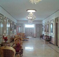 Foto de casa en venta en, ahuatepec, cuernavaca, morelos, 2069650 no 01
