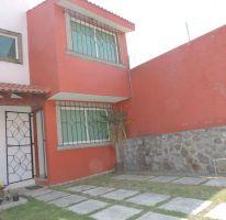 Foto de casa en venta en, ahuatepec, cuernavaca, morelos, 2211298 no 01