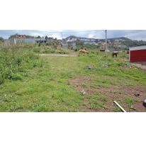 Foto de terreno habitacional en venta en, ahuatepec, cuernavaca, morelos, 2237838 no 01