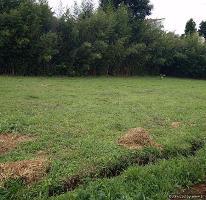 Foto de terreno habitacional en venta en  , ahuatepec, cuernavaca, morelos, 2275334 No. 01