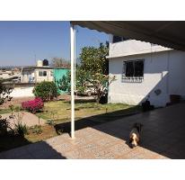 Foto de casa en venta en  , ahuatepec, cuernavaca, morelos, 2300363 No. 01