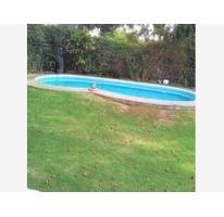 Foto de casa en venta en  , ahuatepec, cuernavaca, morelos, 2423790 No. 01