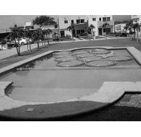 Foto de terreno habitacional en venta en  , ahuatepec, cuernavaca, morelos, 2589349 No. 01