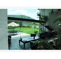 Foto de casa en venta en  , ahuatepec, cuernavaca, morelos, 2595001 No. 01