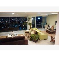 Foto de casa en venta en  , ahuatepec, cuernavaca, morelos, 2661046 No. 01