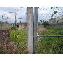 Foto de terreno habitacional en venta en  , ahuatepec, cuernavaca, morelos, 2662905 No. 01