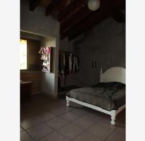 Foto de casa en venta en  , ahuatepec, cuernavaca, morelos, 2663743 No. 01