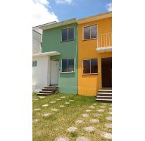 Foto de casa en venta en  , ahuatepec, cuernavaca, morelos, 2791153 No. 01