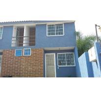 Foto de casa en venta en  , ahuatepec, cuernavaca, morelos, 2911374 No. 01