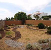Foto de casa en venta en  , ahuatepec, cuernavaca, morelos, 3098692 No. 02