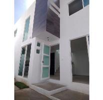 Foto de casa en venta en  , ahuatepec, cuernavaca, morelos, 3121261 No. 02