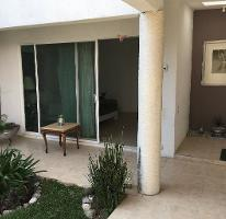 Foto de casa en venta en  , ahuatepec, cuernavaca, morelos, 3268714 No. 01