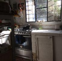 Foto de casa en venta en  , ahuatepec, cuernavaca, morelos, 0 No. 04