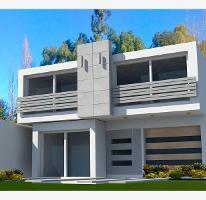 Foto de casa en venta en ahuatlán 100, lomas de ahuatlán, cuernavaca, morelos, 0 No. 04