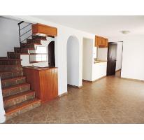 Foto de casa en venta en  110, ahuatlán tzompantle, cuernavaca, morelos, 2654802 No. 01