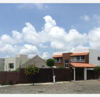 Foto de casa en renta en, ahuatlán tzompantle, cuernavaca, morelos, 1167315 no 01