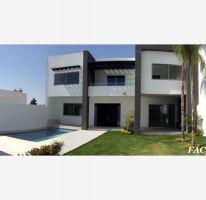 Foto de casa en venta en, ahuatlán tzompantle, cuernavaca, morelos, 1338273 no 01