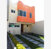 Foto de casa en venta en, ahuatlán tzompantle, cuernavaca, morelos, 1482865 no 01