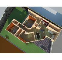 Foto de casa en venta en, ahuatlán tzompantle, cuernavaca, morelos, 1737046 no 01