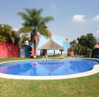 Foto de casa en condominio en venta en, ahuatlán tzompantle, cuernavaca, morelos, 1822370 no 01