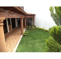 Foto de casa en venta en, ahuatlán tzompantle, cuernavaca, morelos, 1856016 no 01
