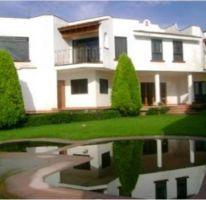 Foto de casa en venta en , ahuatlán tzompantle, cuernavaca, morelos, 1998422 no 01