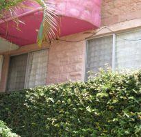 Foto de casa en venta en, ahuatlán tzompantle, cuernavaca, morelos, 2029680 no 01