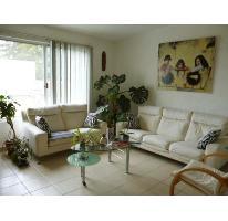 Foto de casa en venta en  , ahuatlán tzompantle, cuernavaca, morelos, 2049466 No. 01